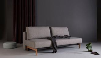 Sofa Cama Trym