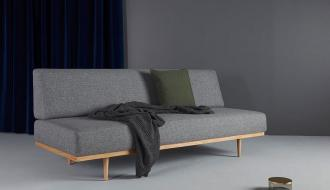 Sofa Cama Vanadis