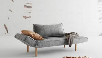 Sofa Cama Zeal Daybed