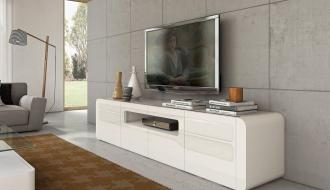 Movel TV Onda