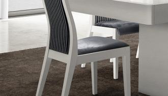 Cadeira Curve