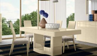 Mesa de Jantar Onda