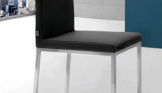 Cadeira Kiss