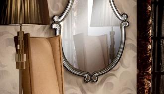Espelho Claudia