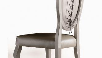 Cadeira Exclusive