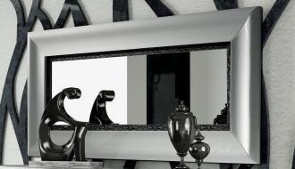 Espelho Splendid Grande