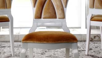 Cadeira Khyara