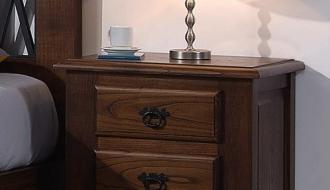 Mesa de Cabeceira Xiss
