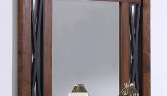 Espelho Xiss