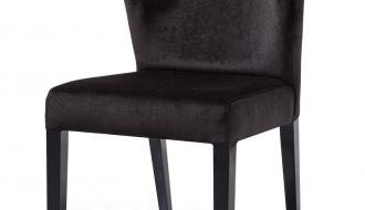 Cadeira Mustang