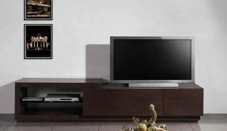 Movel TV Omega