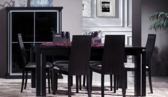 Sala Jantar Safira