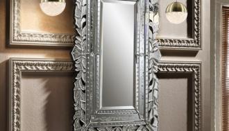 Espelho Cleopatra