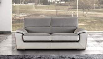 Sofa 2 Lugares Baggio