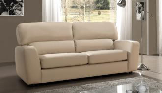 Sofa 3 Lugares Royal