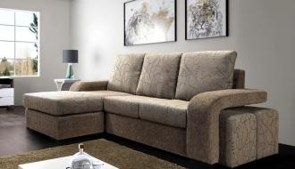 Sofa Chaise Longue Sintra