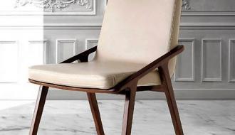 Cadeira Chila
