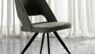 Cadeira Upa