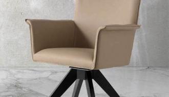 Cadeira Fel