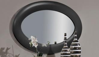 Espelho Maserati