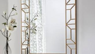 Espelho Verbier