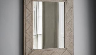 Espelho Mustique