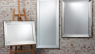 Espelho Roswell