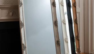 Espelho Abbey