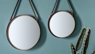Espelho Marston