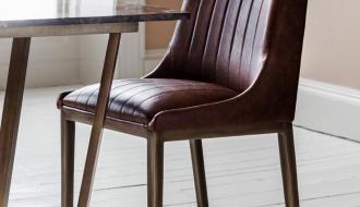 Cadeira Nero