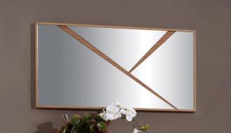 Espelho Imag
