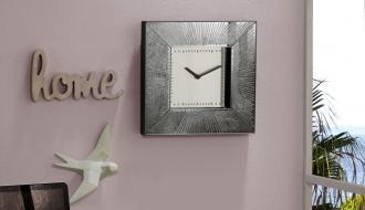 Relógio Aurora Clock