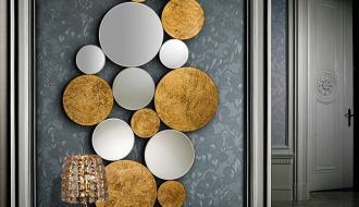Espelho Cirze 1