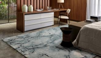 Tapete Creek Marble