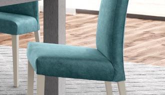 Cadeira Espiga