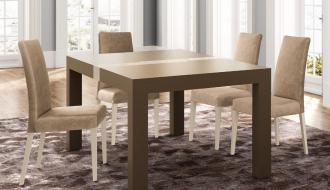 Mesa de Jantar Deco New