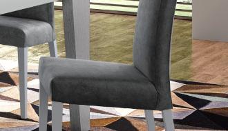 Cadeira Light