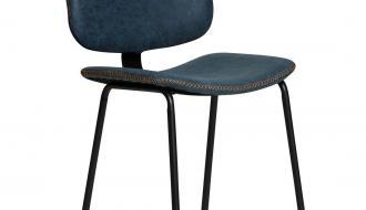 Cadeira Mali