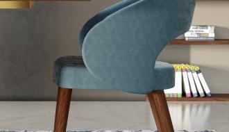 Cadeira Strain LX20