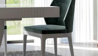 Cadeira Mondego
