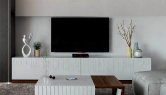 Móvel Tv Mondego