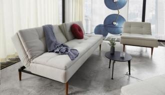 Sofa Cama Dublexo Styletto