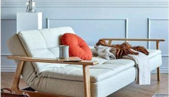 Sofa Cama Dublexo Frej