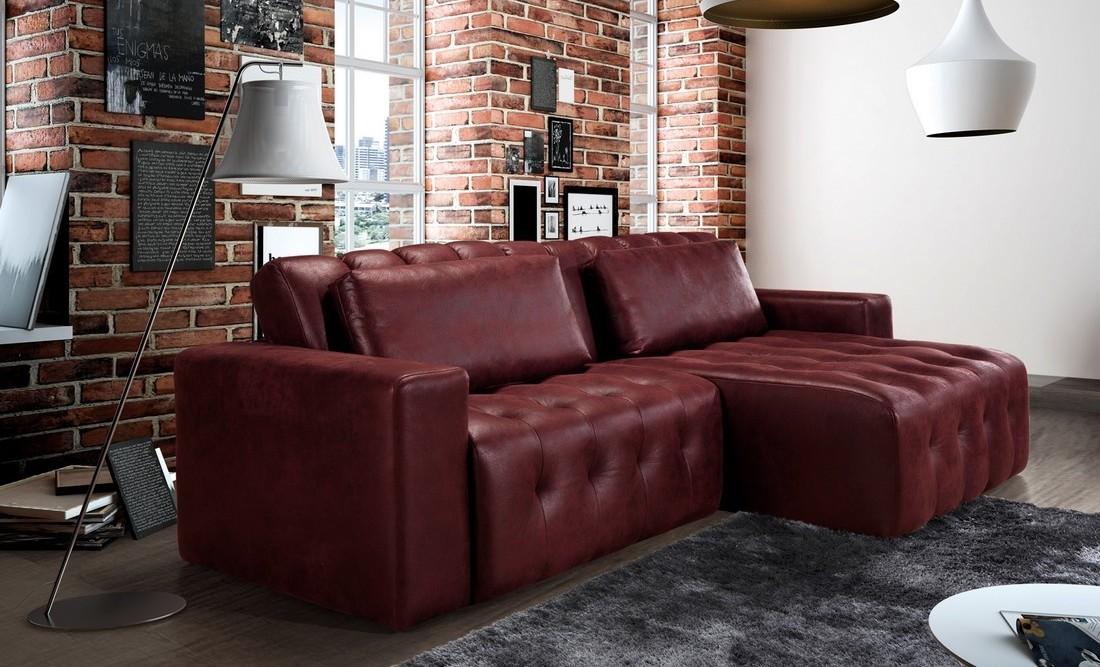 Comprar sofas em lisboa - Compra sofas online ...